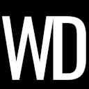 Web Devices NG - Digital Marketing Agency in Lagos, Nigeria