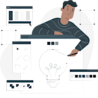 Web Design in Nigeria - Web Devices NG