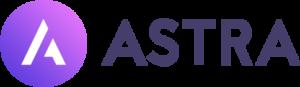 Brainstorm Force WordPress Astra Theme